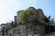 Церковь Феодосии - Стамбул - Турция - Прочие страны
