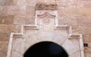 Церковь Георгия Победоносца - Анталья - Анталья - Турция