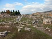 Иераполис. Неизвестная церковь