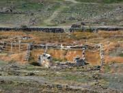 Иераполис. Неизвестный кафедральный собор