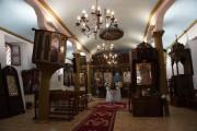 Варна. Успения Пресвятой Богородицы, церковь