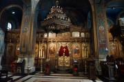 Варна. Параскевы Сербской, церковь