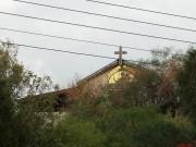 Церковь Димитрия Солунского - Полис - Пафос - Кипр