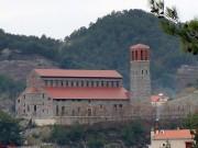 Киперунта. Неизвестная церковь