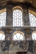"""Церковь """"Спасительница мира"""" иконы Божией Матери - Ферес - Восточная Македония и Фракия - Греция"""