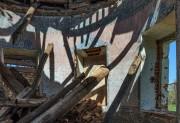 Большая Камышинка. Покрова Пресвятой Богородицы, церковь