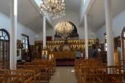 Зийи. Неизвестная церковь