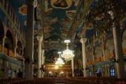 Эмба. Андрея Первозванного, церковь