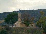 Хрисоху. Неизвестная церковь