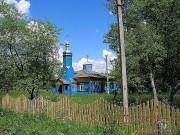 Дружба. Казанской иконы Божией Матери, церковь