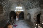 Айа-Напа. Монастырь Айя-Напа. Церковь иконы Божией Матери Айя Напа (старая)