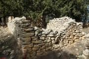 Монастырь Георгия Никоксилитиса - Полис - Пафос - Кипр