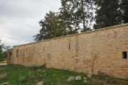Полис. Монастырь Георгия Никоксилитиса