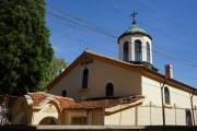 Церковь Димитрия Солунского - Асеновград - Пловдивская область - Болгария