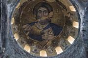 Арта. Пресвятой Богородицы Утешительницы, церковь