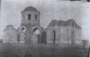 Церковь Димитрия Солунского - Раздольное - Старобешевский район - Украина, Донецкая область