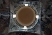 Земен. Земенский Иоанно-Богословский монастырь. Церковь Иоанна Богослова