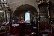 Арбанашский Николаевский монастырь. Церковь Николая Чудотворца - Арбанаси - Великотырновская область - Болгария