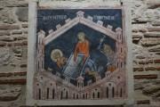 Церковь Георгия Победоносца (старая) - Несебыр - Бургасская область - Болгария