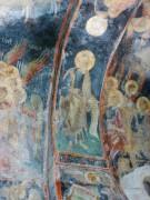 Монастырь Димитрия Солунского - Мистрас - Пелопоннес (Πελοπόννησος) - Греция
