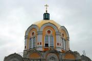 Усмань. Николая Чудотворца, церковь