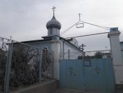 Церковь Марии Магдалины - Худжанд - Таджикистан - Прочие страны