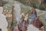 Градацкий Благовещенский монастырь. Церковь Благовещения Пресвятой Богородицы - Горни-Градац - Рашский округ - Сербия