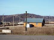 Спасо-Преображенский монастырь - Ямаш (Ближние Ямаши) - Альметьевский район - Республика Татарстан