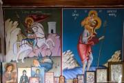 Платамонас. Параскевы Пятницы, церковь