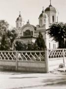 Церковь Успения Пресвятой Богородицы (II) - Констанца - Констанца - Румыния
