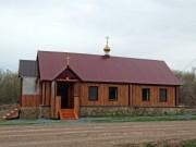 Богородское. Михаила Архангела, церковь