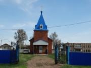 Месели. Николая Чудотворца, церковь