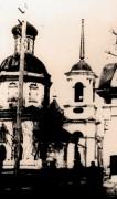 Церковь Воздвижения Креста Господня - Арзамас - Арзамасский район и г. Арзамас - Нижегородская область