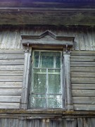 Комаровка. Николая Чудотворца, церковь