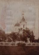 Михайловка. Александра Невского, церковь
