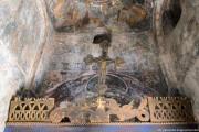 Вронту. Троицы Живоначальной, церковь