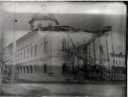 Церковь Вознесения Господня при Гостином дворе - Оренбург - Оренбург, город - Оренбургская область