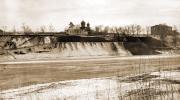 Богодуховский миссионерский монастырь - Оренбург - г. Оренбург - Оренбургская область