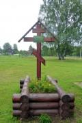 Церковь Рождества Пресвятой Богородицы - Тутань - Калининский район - Тверская область