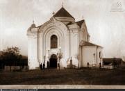 Тбилиси. Дидубийской иконы Божией Матери, церковь