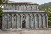 Собор Иоанна Предтечи - Алтыпармак - Артвин - Турция