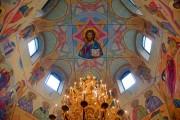 Церковь Николая Чудотворца - Гусь-Хрустальный - Гусь-Хрустальный район и г. Гусь-Хрустальный - Владимирская область