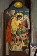 Кучевиште. Введения во храм Пресвятой Богородицы, церковь