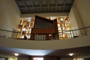 Монако. Царственных страстотерпцев, церковь