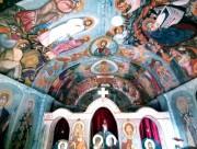 Женский монастырь Спиридона Тримифунтского - Оградженица (Светог-Спиридон) - Черногория - Прочие страны