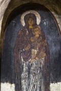 Монастырь Эски Гюмюшлер - Нигде - Невшехир - Турция