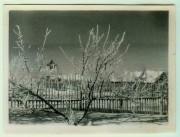Церковь Флора и Лавра (старая) - Зикеево - Жиздринский район - Калужская область