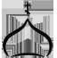 Страница на сайте епархии
