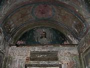 Церковь Рождества Пресвятой Богородицы - Старица - Старицкий район - Тверская область