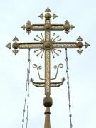 Церковь Иоанна Предтечи - Тверь - Тверь, город - Тверская область